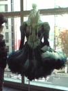 Dress_01